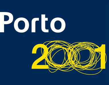 porto2001